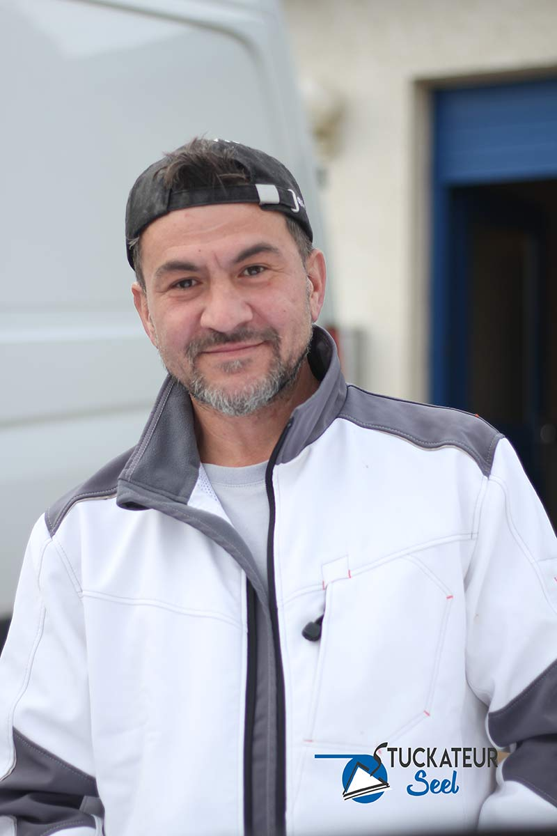 Oktay Beycuy
